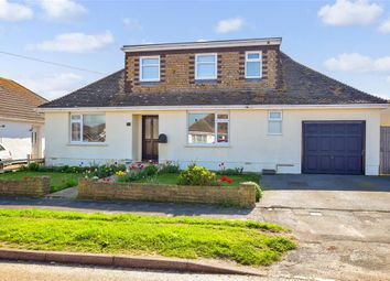 Thumbnail 5 bed bungalow for sale in Capel Avenue, Peacehaven, East Sussex