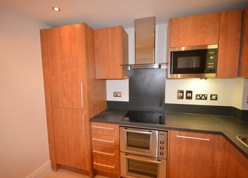 Thumbnail 1 bed flat to rent in Seven Kings Way, Kingston Upon Thames, Surrey
