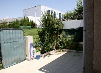 Thumbnail 2 bed apartment for sale in Castelar, Lo Pagan, Spain
