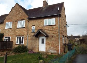 Thumbnail 3 bed property to rent in Redesdale Place, Moreton-In-Marsh