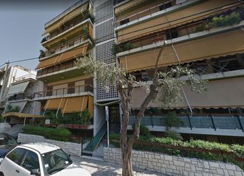 Thumbnail 1 bed apartment for sale in Perissos, Nea Ionia, North Athens, Attica, Greece