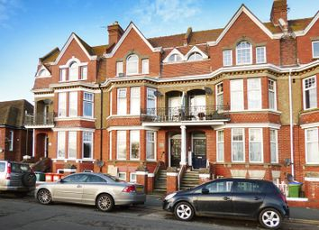Thumbnail Studio for sale in South Terrace, Littlehampton