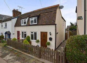 2 bed property to rent in Aspley Hill, Woburn Sands, Milton Keynes MK17
