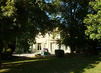 Thumbnail 6 bed property for sale in Arles, Bouches Du Rhone, France