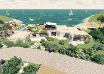 Thumbnail 5 bed town house for sale in 07021 Baja Sardinia, Province Of Olbia-Tempio, Italy