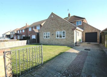 Thumbnail 4 bed detached house for sale in Heronsgate, Frinton-On-Sea