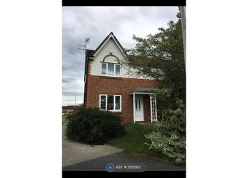Thumbnail 3 bed terraced house to rent in Penny Lane Way, Leeds