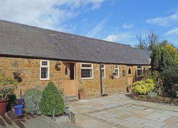 Thumbnail 1 bed flat to rent in Crow Lane, Great Bourton, Banbury
