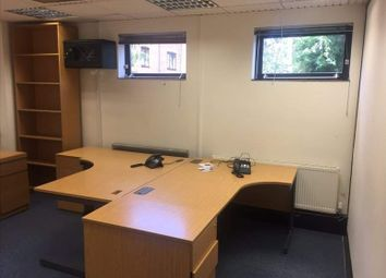 Thumbnail Serviced office to let in Purley Parade, High Street, Purley