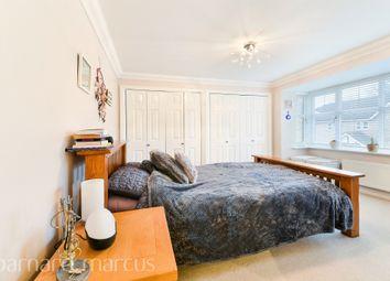 2 bed flat for sale in Sandpiper Road, Cheam, Sutton SM1
