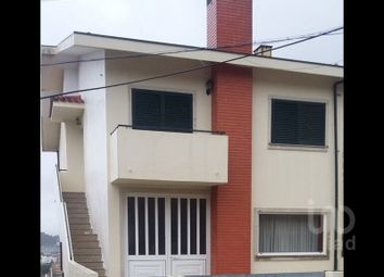Thumbnail 3 bed detached house for sale in Valongo, Valongo, Valongo