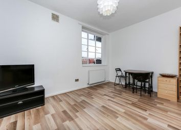 Thumbnail 2 bedroom flat to rent in Old Kent Road, London