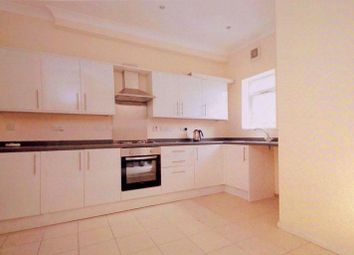 Thumbnail 4 bed flat to rent in Broadway, London