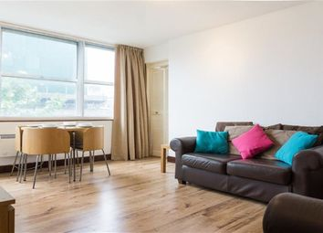 Thumbnail 1 bedroom flat to rent in Kensington Church Street, Notting Hill, London
