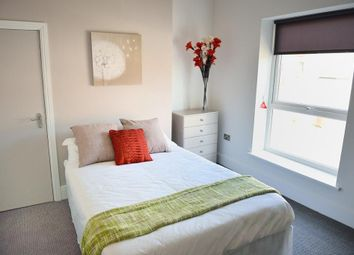 Thumbnail 4 bedroom shared accommodation for sale in Albert Ave, Hull, East Riding Of Yorkshire