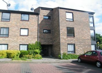Thumbnail 1 bed flat to rent in Stock Road, Billericay