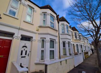 2 bed terraced house for sale in Aslett Street, Earlsfield SW18