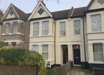 Thumbnail 2 bedroom flat to rent in Cheltenham Road, Southend On Sea, Essex
