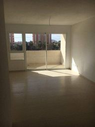 Thumbnail 3 bed apartment for sale in Alicante, Alicante, Spain