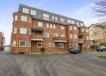 Thumbnail 2 bed flat for sale in Princes Court, 356 Clifton Drive North, Lytham St. Annes, Lancashire