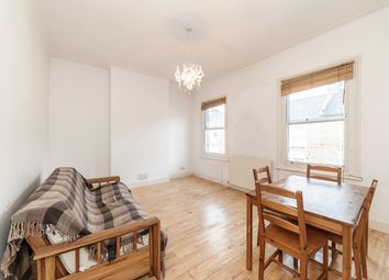 Thumbnail 1 bed flat to rent in Sulina Road, London