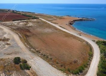 Thumbnail Land for sale in Ormideia, Larnaca, Cyprus