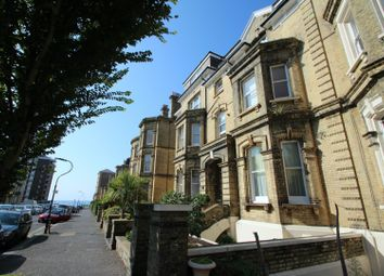 Thumbnail 1 bedroom flat for sale in Second Avenue, Hove