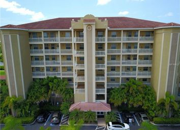 Thumbnail 3 bed town house for sale in 5100 Jessie Harbor Dr #601, Osprey, Florida, 34229, United States Of America