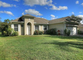 8366 105th Court, Vero Beach, Florida, United States Of America property