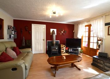 Thumbnail 4 bed semi-detached house for sale in Ferndale, Saundersfoot