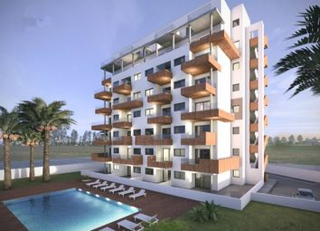 Thumbnail 2 bed apartment for sale in Spain, Alicante, Guardamar Del Segura
