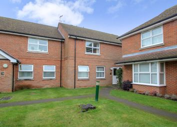 Thumbnail 1 bed flat for sale in Amersham Road, High Wycombe