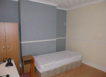 Thumbnail 1 bed end terrace house to rent in Beaconsfield Road, Hexthorpe, South Yorkshire