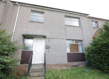 3 bed property for sale in 202 Cultenhove Road, Stirling FK7