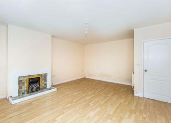 Thumbnail 2 bed flat for sale in Park Street, Bridgend