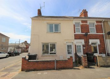 Thumbnail 2 bed flat to rent in Montagu Street, Swindon