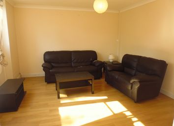 Thumbnail 5 bed terraced house to rent in Little Dimocks, Balham, London