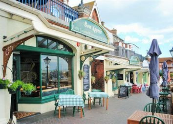 Thumbnail Property to rent in Westcliff Arcade, Ramsgate