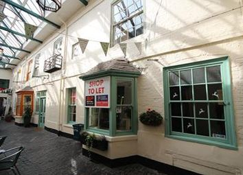 Thumbnail Retail premises to let in 19 Reindeer Court, Worcester, Worcestershire