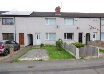 Thumbnail 2 bed terraced house to rent in Southend, Dunscroft, Doncaster