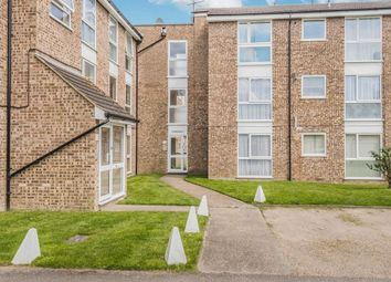 Thumbnail 1 bedroom flat for sale in Thamesdale, London Colney, St.Albans