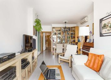 Thumbnail 3 bed apartment for sale in Spain, Barcelona, Barcelona City, Poblenou, Bcn12258