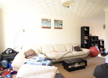 Thumbnail 3 bed detached house to rent in Bridges Close, Abingdon, Oxfordshire