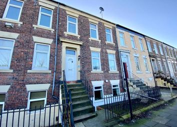 Thumbnail 3 bed property for sale in Waterville Terrace, North Shields