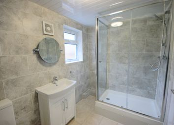 Thumbnail 2 bed flat to rent in Beatrice Road, Walthamstow