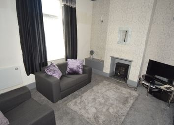 Thumbnail 1 bed flat for sale in Ferry Road, Barrow-In-Furness