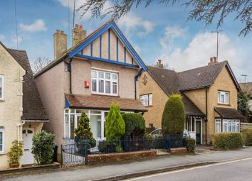 Thumbnail 2 bed detached house for sale in Amy Road, Oxted