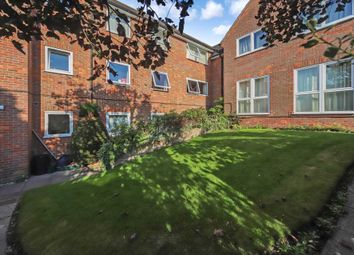 2 bed flat for sale in Western Road, Tring HP23