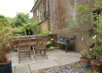 Thumbnail 2 bed flat for sale in Highbury Grange, Highbury And Islington