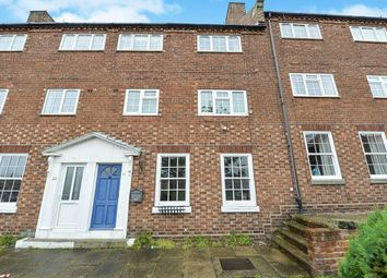 Thumbnail 3 bed property for sale in Boulby Bank, Whitby
